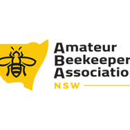 ABA-logo-main.png