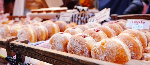 Troppi zuccheri fanno male alla salute!