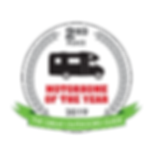 MOTY 2019 Decals and Badges-12.png