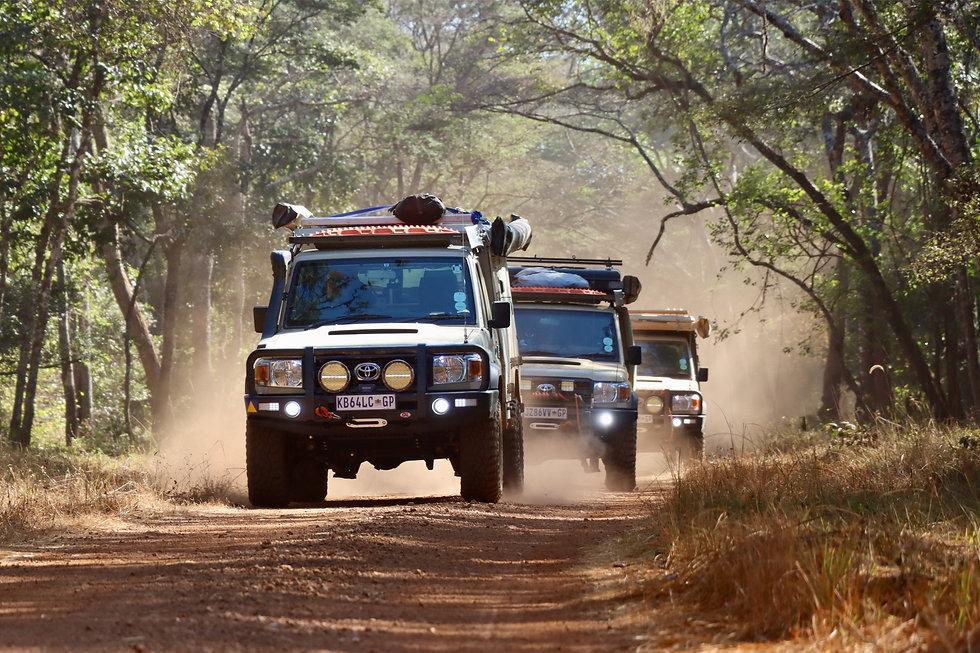 voetspore-zambezi-dag11-20.jpeg
