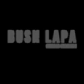BUSH LAPA NEW  Logo (2).png