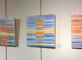 2020 Exhibitions