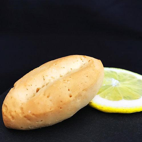 Navette saveur Citron 200g