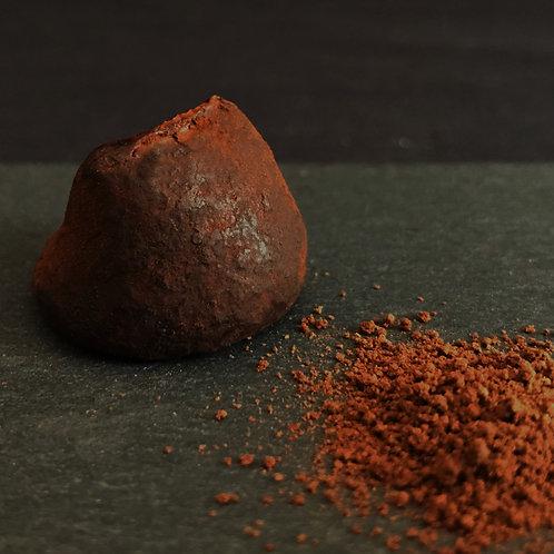 Truffe au Chocolat 200g
