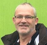 Dave Mahoney.jpg