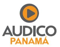 LOGO AUDICO.png