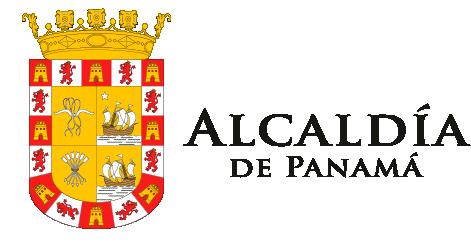 ALCALDIA DE DE PANAMA.png