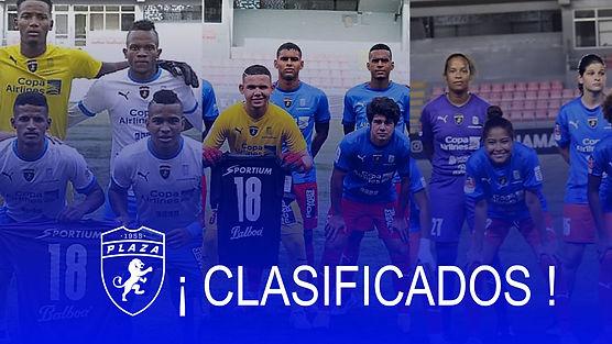 CLASIFICADOS.jpg