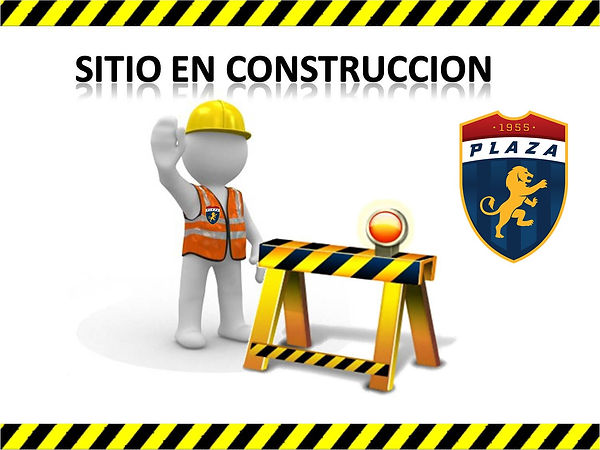 SITIO-EN-CONSTRUCCION%20PLAZA%20AMADOR%2