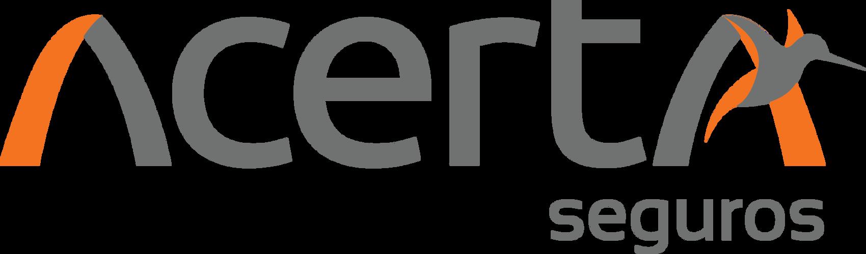 Acerta - Logo  prival bank.png
