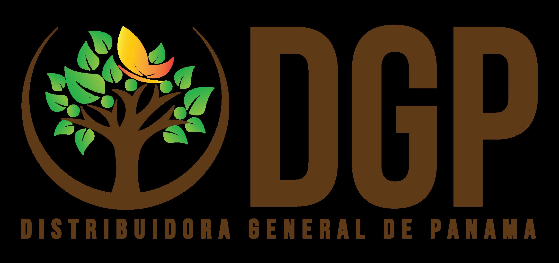 logo dgp.png