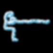 david kressmann logo
