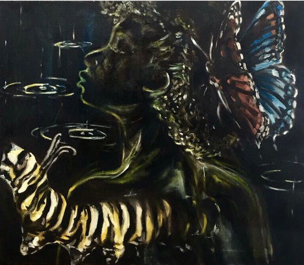 Transformation (Power Series)