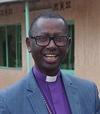 Bishop Manasseh.jpg