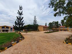 KATC new campus