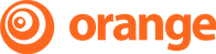 orange_logo.png