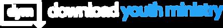 dym_logo_new.png
