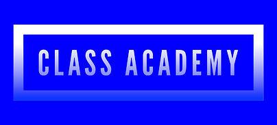 class academy.jpg