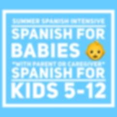 spanishclassesatl.PNG