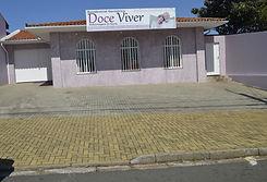 Casa 1 - Doce Viver