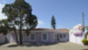Casa 2 - Doce Viver