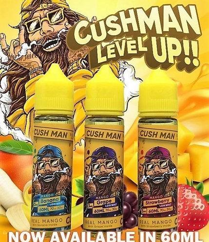 NASTY JUICE CUSHMAN (CUSH MAN)