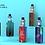 Thumbnail: Vaporesso Luxe Nano