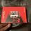 Thumbnail: Smok TFV12 Coils pack (3pcs)
