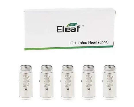 ELEAF EC COILS