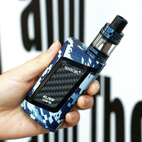SMOK ALIEN 220