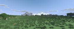 MiniFun_vue_sur_les_montagnes_ene
