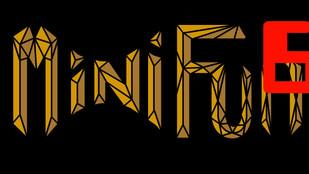 Le titre de MiniFun 6 est dévoilé.