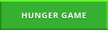 bouton Hunger Game.png