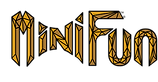 MiniFun NEW original logo SD.png