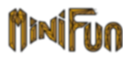 MiniFun NEW original logo SD.png