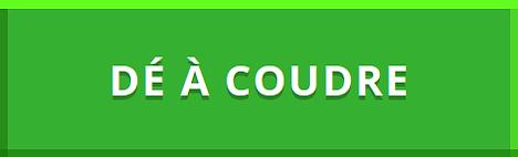 bouton_dé_a_coudre.png