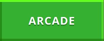 bouton Arcade.png