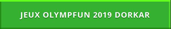 Jeux Olympfun 2019 Dorkar bouton.png