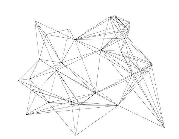 Konnektiv_IMG_8500_h.jpg