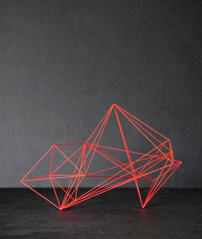 Konnektiv_Skulptur_IMG_1364.jpg