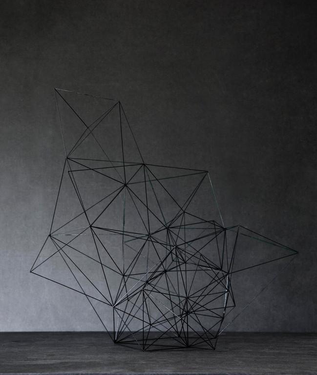 Konnektiv_Skulptur_IMG_1346.jpg