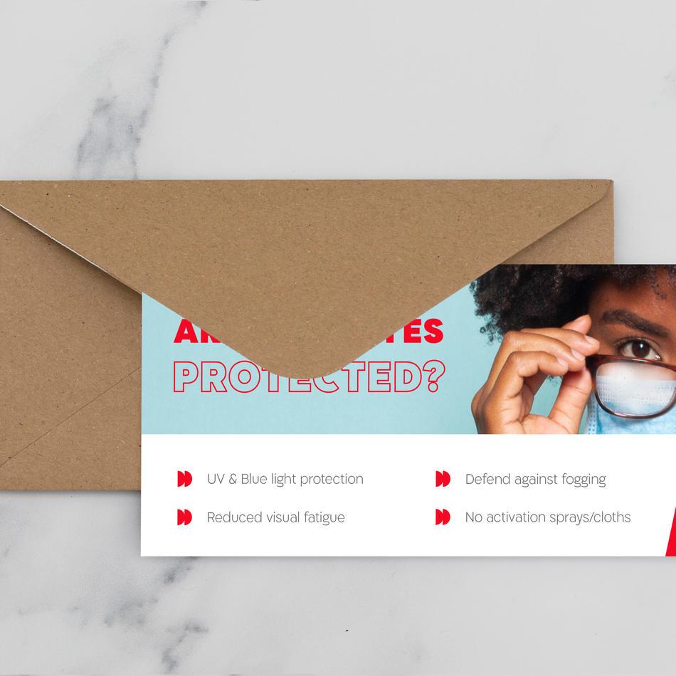 Bundles Recall Flyer