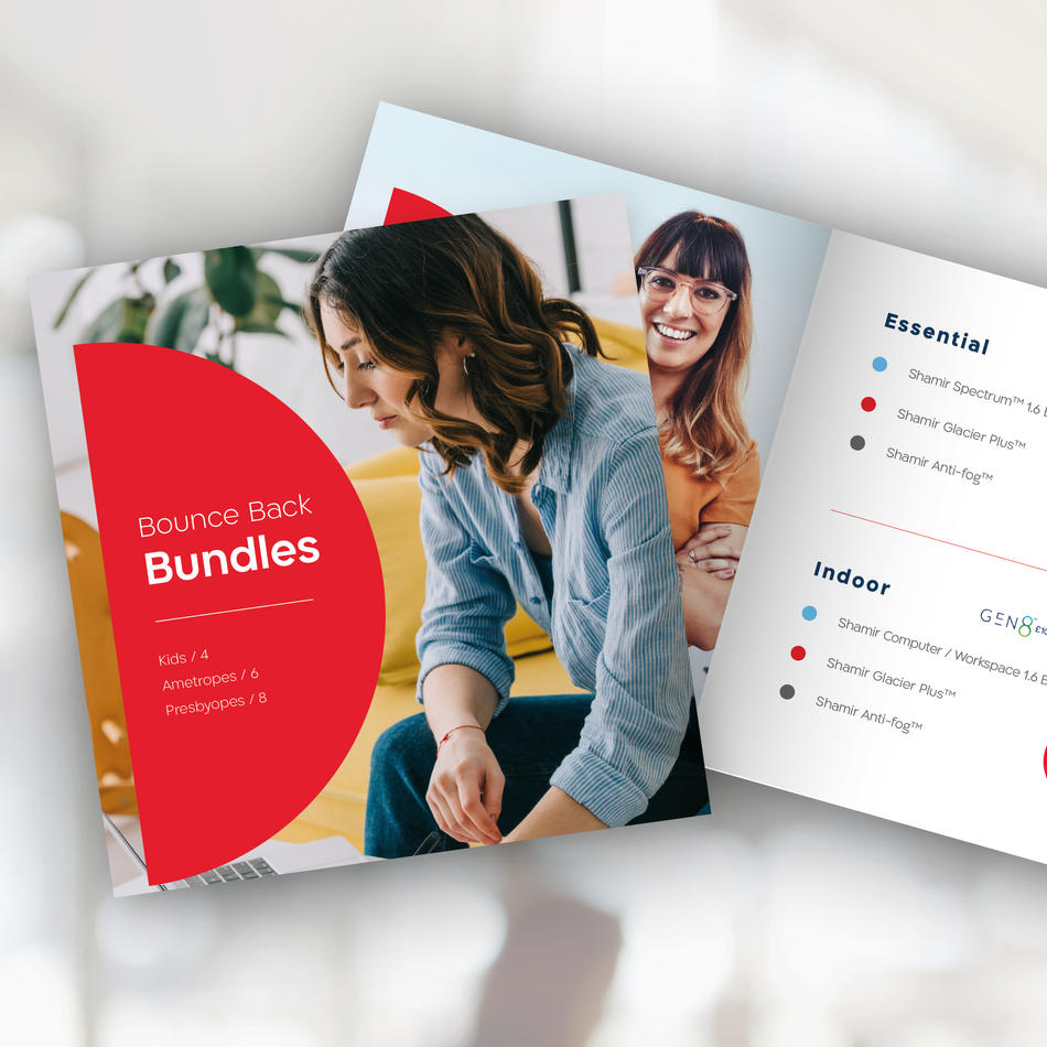 Bundles Price List