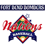 FORT-BEND-BOMBERS3-1.png