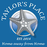 taylors-place2-1.jpg