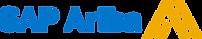 Ariba Logo.png