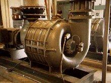 How to estimate equipment reliability