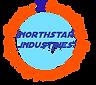 Round Logo - Transparent.png