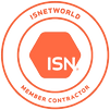ISNetworld-Logo_edited.png
