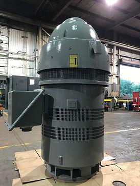 vertical motor.jpg